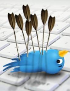 sad-twitter-bird.jpg