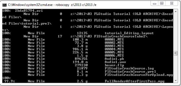 2013-07-12 09_30_12-IGNEW - dev.mycareernetwork.com_4156 - Remote Desktop Connection