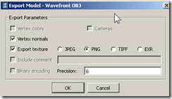 2014-04-23 16_30_16-Export Model - Wavefront OBJ