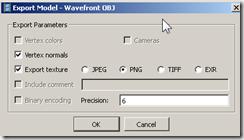 2014-04-23 16_30_16-Export Model - Wavefront OBJ