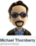 2014-05-30 12_42_47-Michael Thornberry (WaywardMage) on Twitter